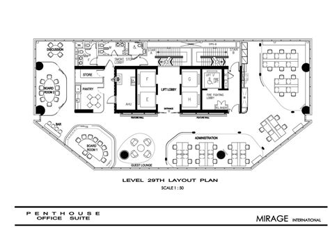 open office floor plan 28 open office floor plans open work space layout
