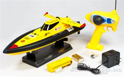 mini rc boat mini rc boats for beginners