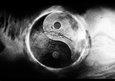 yin yang wallpaper google search yinyang pinterest