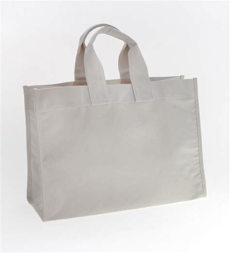 heavy duty canvas boat bags heavy boat totes burke leather totes