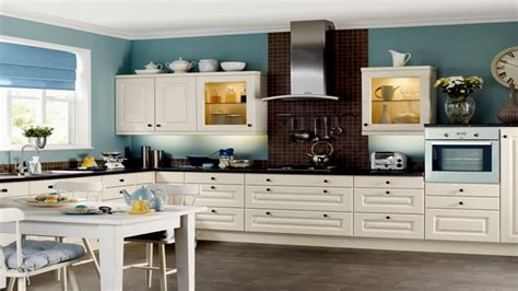 what color to paint walls with white cabinets kitchen paint colors images kitchen colors with off white