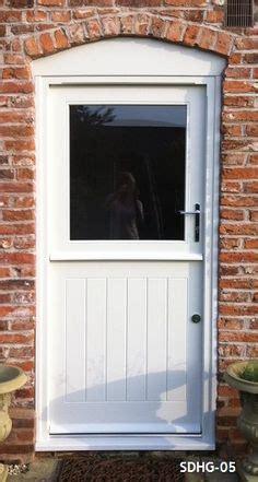 Upvc Barn Door White Glazed Upvc Stable Door Search Interior Barn Doors Upvc Stable