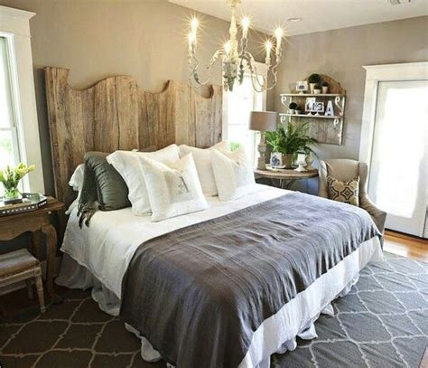 Unique Headboard Ideas by 35 Creative Headboard For Bedroom Ideas Home Design And