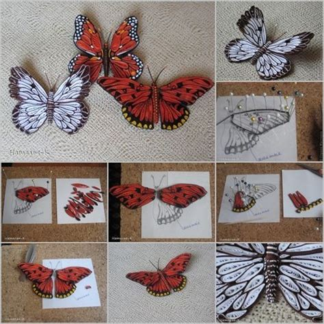 quilling tutorial group 17 best images about quilled butterfly on pinterest