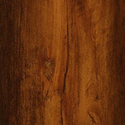 home legend distressed maple laminate flooring 5