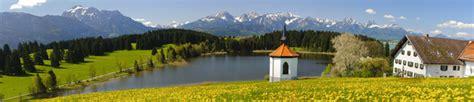 ferienhaus in den alpen mieten ein ferienhaus in den bayerischen alpen mieten