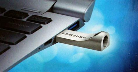 Usb Samsung 64gb samsung muf 64ba 64gb usb 3 0 flash drive review
