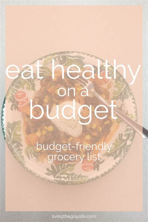 18 Budget Friendly Ways To Spice Up Your Relationship by 1000 Ideas About Budget Grocery Lists On