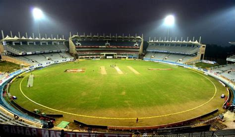bookmyshow mohali icc t20 world cup 2016 tickets online booking sports bhaskar