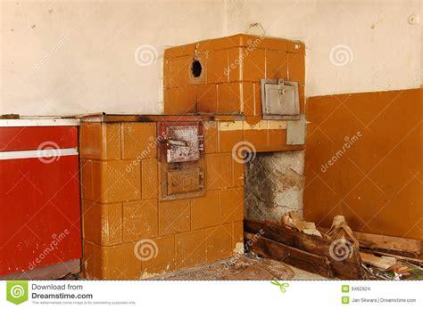 antike k che antike k 252 che stockbilder bild 9462924
