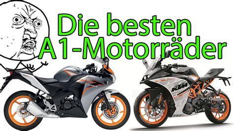 Motorrad F R A1 Kaufen gutschein intelligentes lernen f 252 r f 252 hrerschein