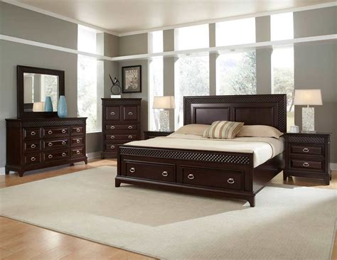 bedroom furniture nj modern bed collection nj severo modern bedroom furniture