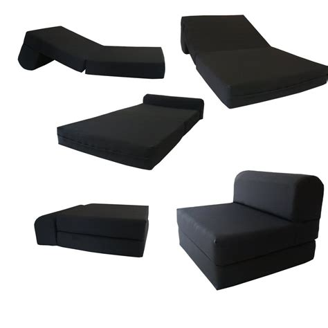 best foam density for couch cushions high density foam sofa sleeper sofa with high density foam