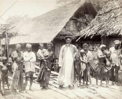 Kota Pala Kota Perjuangan sejarah ulama indonesia serukan jihad melawan para