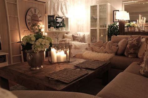beautiful cozy living room ideas hd9f17 tjihome cozy living room home decor pinterest beautiful