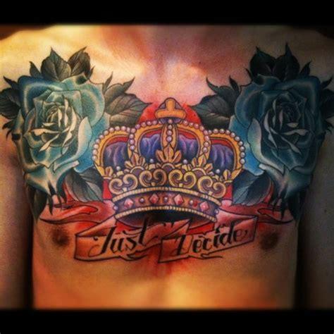 flower crown tattoo crown images designs