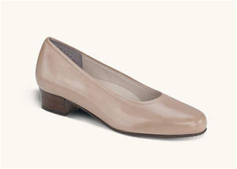 sas comfort shoes calgary sas shoes 28 images sas me mocha leather velcro