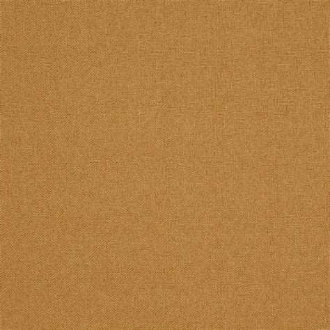 upholstery fabric grades gold tweed contract grade upholstery fabric by the yard