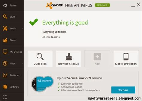 avast antivirus free download 2014 full version for windows 7 ultimate avast 2014 free antivirus full version download