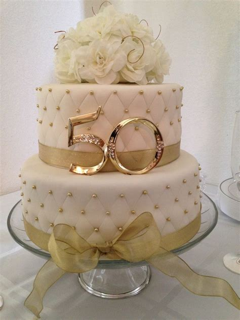 wedding anniversary ideas in 50th anniversary cake 50th wedding anniversary