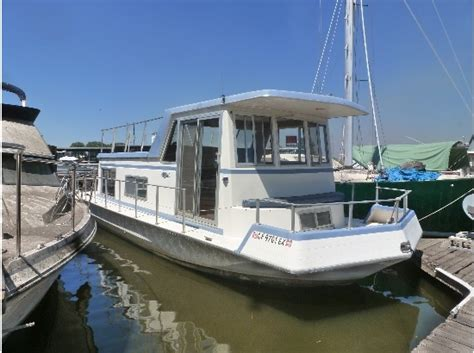 houseboats for sale california delta houseboats for sale in stockton california