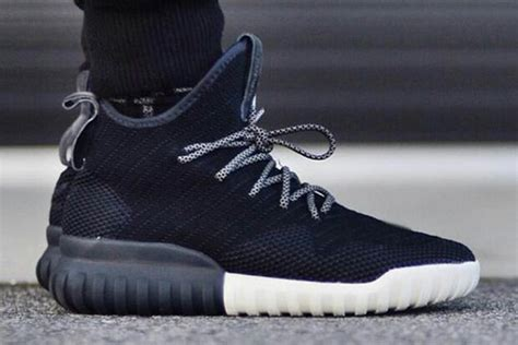 Adidas Tubular For Mans 1 how to transform your adidas tubular x into a poor s yeezy boost sneakernews