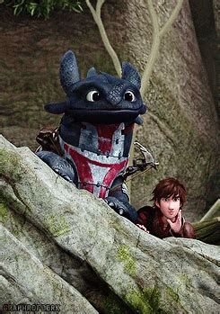 in his fury a post apocalyptic fireblood dragons books httyd hiccup rtte how to your