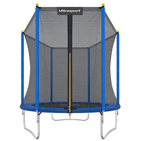 ofertas camas elasticas camas elasticas para ni 241 os mejor precio y ofertas