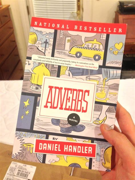 handler books daniel handler books serenity comic book arbitrary day