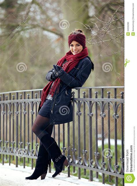 ms all del invierno ropa de invierno encontrar ms vestidos informacin acerca de vestido de tirantes new