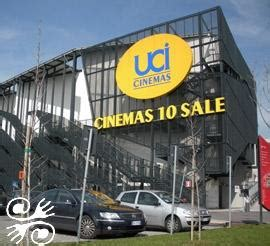 uci fiori uci cinema assago tamtamtravel