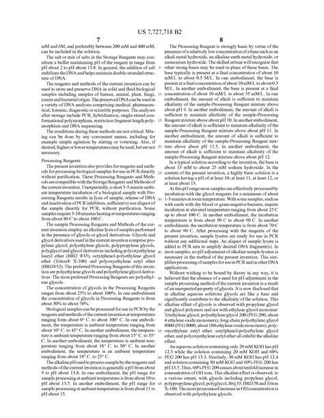 Aeneid essays - myteacherpages.x.fc2.com