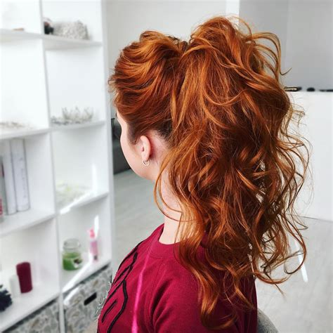 formal hairstyles red hair prom hairstyles 15 utterly amazing hairstyles for prom