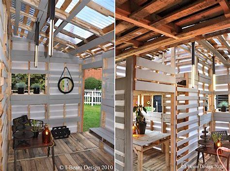 pallet house designs pallet house come costruire una casa ecologica spendendo meno di 100 bioradar