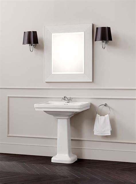 applique per bagno classico applique per bagno classico minimis co