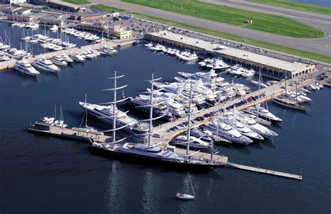 genova porto indirizzo porticcioli scheda porto
