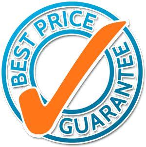 best price deal price ha imperial cruises
