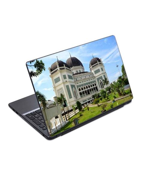 Jual Garskin Laptop Di Medan jual skin laptop medan obinos
