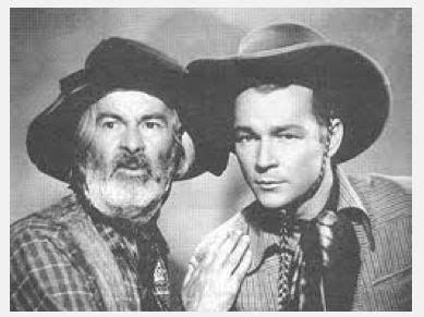 17 best images about roy rogers and dale on the cowboy palomino and bullets 17 best images about roy rogers and dale on roll on saturday morning and dale