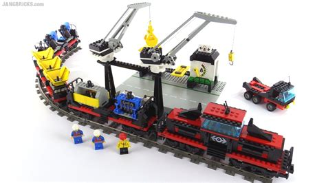 Bricks Ausini 20205 Remote Car reviving my 9v track lego tech eurobricks forums