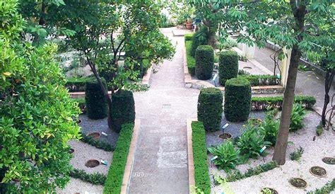 giardino della minerva giardini della minerva sorgente 23 bed breakfast