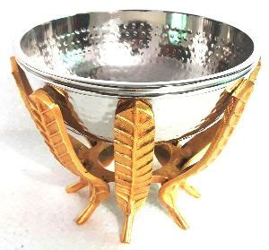 decorative bowls india decorative bowl manufacturers suppliers exporters in
