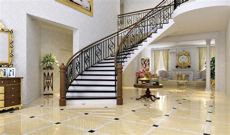 home design for hall hall design of villa