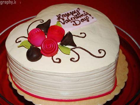valentines cakes valentines cakes decoration ideas birthday cakes