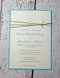 how to write on sand dollars for wedding place cards wedding itinerary template wedding planner coral teal seashell destination wedding