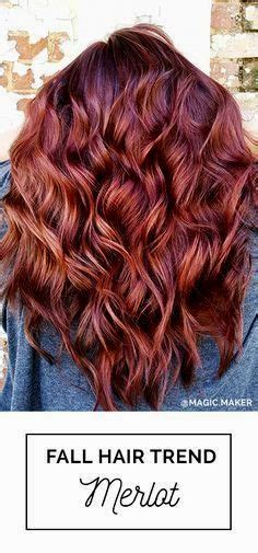 organic hair color brands best organic hair color brands hairs hair