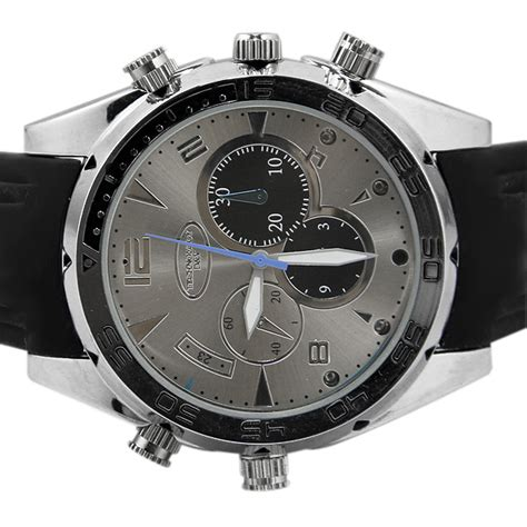 Kamera Jam Tangan 8gb jual kamera model jam tangan 8gb hd 1080p