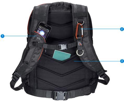 asus automobili lamborghini backpack asus rog nomad backpack sacs pour ordinateur asus