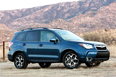 subaru forester 2014 msrp new 2014 subaru forester prices invoice msrp motor html