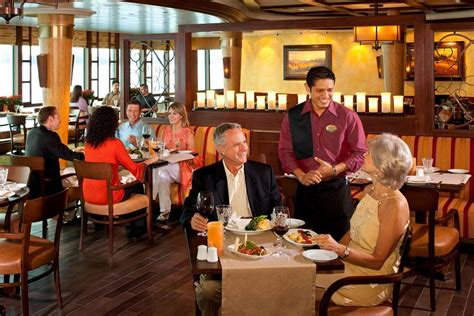 Royal Caribbean Dress Code Dining Room by In 2013 We Strive To Continue Our Commitment To Our